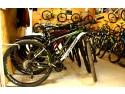 biciclete cu roti de 27,5 la Veloteca