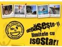 certificate iso. Isostar in Veloteca