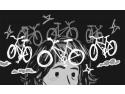 evoBlack Friday. La Veloteca: Black Friday.Bike Friday [29 noiembrie]