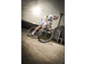 Noile biciclete Merida 2015 în standuri la magazinele Veloteca
