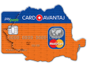 rate mandarine. 10 rate la Veloteca prin Card Avantaj