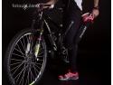 echipament ciclism. Ciprian Balanescu recomanda echipamentul Northwave de la Veloteca