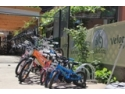 Biciclete copii dhs. biciclete de copii la veloteca