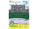 Veloteca BikeFest 2013