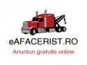 anunturi adevarul. www.eAfacerist.ro