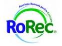 reciclare. Asociaţia Română pentru Reciclare RoRec susţine şi protejează tradiţiile şi valorile româneşti