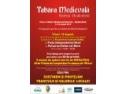 """bistrita. Campania Asociaţiei Române pentru Reciclare RoRec """"Susţinem şi protejam tradiţiile şi valorile locale"""" soseste in august la Bistrita"""