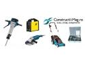 reparatii scule electrice. Constructii-Mag.ro - Scule, unelte, utilaje