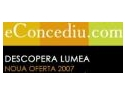 Cea mai ieftina oferta de vacanta : www.econcediu.com