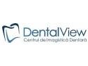 Cel mai modern centru de tomografie dentară 3D s-a deschis în Bucureşti