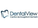 green dental. Dental View - extinderea retelei in 2010
