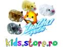www.kids.store.ro au reduceri la Zhu Zhu Pets