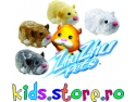 Erfi Kids. www.kids.store.ro au reduceri la Zhu Zhu Pets