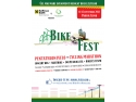 Comunicat de presa BikeFest 2013