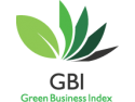 cartea a cincea. Green Business Index, editia a cincea, se lanseaza astazi, 2 aprilie 2015