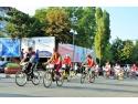 I'Velo. I'Velo deschide un nou centru in Bucuresti