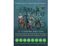 Indrazneste sa fii erou urban la BikeFest 2014,  13 – 14 septembrie, Parcul Izvor
