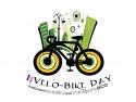 """I'Velo. """"I'Velo Bike Day"""" incheie cu succes sezonul velo din 2011"""