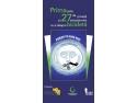 "25 povesti. ""Povesti pe doua roti"", prima carte cu povesti despre bicicleta"
