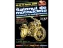 motociclete. SMAEB 2013
