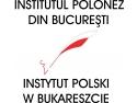 regim polonez. Curs de limba polonă organizat de Institutul Polonez