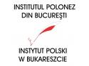 """""""Borş"""" -  un film polonez regizat Ryszard Brylski"""