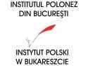 Curs de limba polonă organizat de Institutul Polonez din Bucureşti