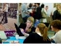 Admitere universitati Marea Britanie. Consultanţă educaţională gratuită şi startul perioadei de admitere în Marea Britanie vor fi reperele târgului World Education din Bucureşti