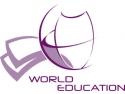 Asociatia Romana entru Excelenta in Psihologia Educatiei. Saptamana Educatiei in Strainatate, 2-9 martie 2013