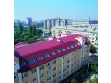 proiecte casa cu mansarda. INSIDE COMMUNICATION SI VELUX ROMANIA ÎI INVATA PE ROMÂNI DESPRE  AVANTAJELE MANSARDARII BLOCURILOR