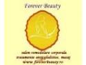 cosmetice reduceri promotii. slabire, impachetari slabire, masaj anticelulitic, electrostimulare, tonifiere, remodelare corporala, anticelulita, promotii tratamente slabire, reduceri, ultrasunete, drenaj limfatic, tratamente faciale, masaj roci vulcanice