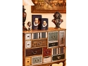 montmartre d'art boutique. Retro Boutique - Decoratiuni si mobilier vintage