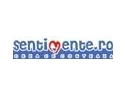 aplicatie. SentiAlert, aplicatie originala dezvoltata de Sentimente.ro