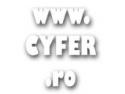 Eveniment în scena muzicală underground: lansare www.cyfer.ro