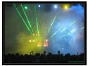 Liberty Parade 2006: Fii gata pentru o noua noapte alba!
