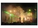 Activ & DJ Optick – Feel Good – Imnul Liberty Parade 2006