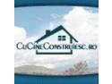 amenajari. Portal de constructii si amenajari - www.CuCineConstruiesc.RO