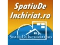 Lansare www.SpatiuDeInchiriat.ro   si    www.SpatiuDeVanzare.ro
