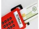consultatii oftalmologice. Bani economisiti la consultatii si o mai buna comunicare medic-pacient - prin cardul electronic de sanatate ICMed, aflat deja in exploatare