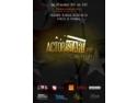 ActorStart – Succesul la un click distanta