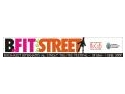 The Wall Street Journal   SUA . B-FIT in the Street! 2008