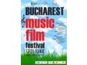 Bucharest Music Film Festival. Celebra mezzosoprană spaniolă MAITE MARURI vine la BUCHAREST MUSIC FILM FESTIVAL
