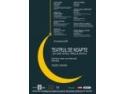 Teatrul de Noapte - Ziua când teatrul trăieşte noaptea