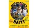 Concert caritabil Craciun. Cântec pentru Haiti – Concert caritabil