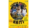 caritabil. Cântec pentru Haiti – Concert caritabil