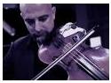 earth hour. Celebrul violist american Mat Maneri – în concert la Green Hours