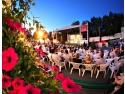 Bucharest Music Film Festival – amânat pentru sfârşitul lunii iunie
