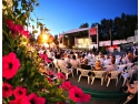 Bucharest Music Film Festival. Bucharest Music Film Festival – amânat pentru sfârşitul lunii iunie