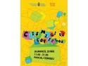 Duminica, 29 mai,  parcul Cismigiu va rasuna de veselie, de Ziua Internationala a Copilului