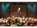 """Festivalului si Concursului International """"George Enescu"""". O nouă săptămână cu concerte la Piaţa Festivalului George Enescu"""